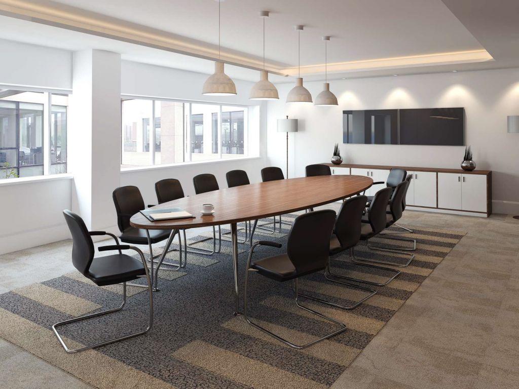 impromptu oval office meeting - HD1024×768